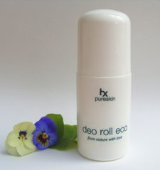deo-roll eco