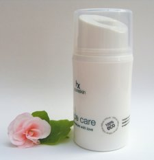 face care 100% eco/ecocert